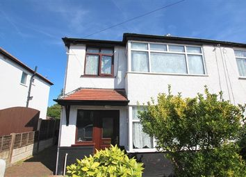 3 bed property for sale in Hawkhurst Avenue, Preston PR2