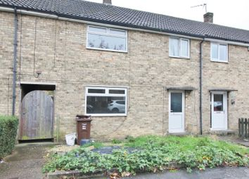 Thumbnail 3 bed terraced house for sale in Tamar Grove, Hull