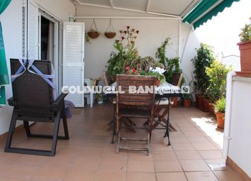 Thumbnail 3 bed apartment for sale in Poble Sec/Observatori, Sitges, Spain