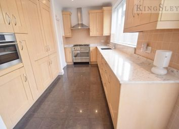 Thumbnail 6 bed detached house to rent in Bridge Lane, London
