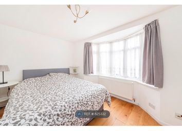 2 bed maisonette to rent in Sarsfield Road, London UB6