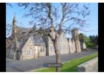 Thumbnail 2 bedroom flat to rent in Hillview Apartments, Newton Stewart