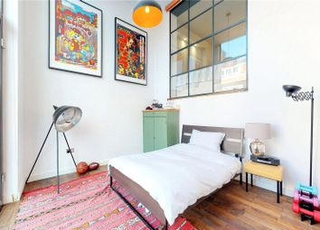 3 bed property for sale in The Jam Factory, Green Walk, London SE1