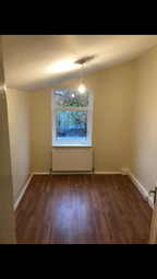 Thumbnail 4 bed terraced house to rent in Brettenham Road, London