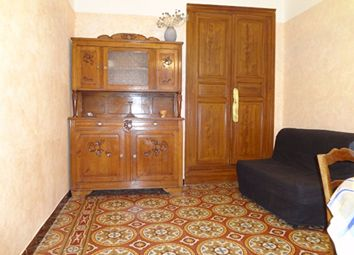 Thumbnail 2 bed villa for sale in 11350 Paziols, France