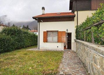 Thumbnail 2 bed apartment for sale in 51024 Cutigliano Pt, Italy