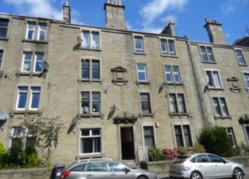 Thumbnail 2 bedroom flat to rent in 2/L, 55 Dens Road