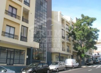 Thumbnail 3 bed apartment for sale in Livramento, Caniço, Santa Cruz