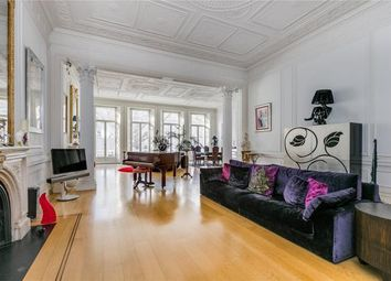 Thumbnail 1 bed flat for sale in Queens Gate, Kensington, London