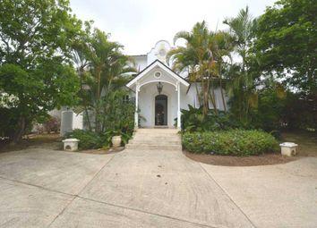 Thumbnail Villa for sale in Coconut Grove #7, Royal Westmoreland, St. James, Royal Westmoreland, St. James