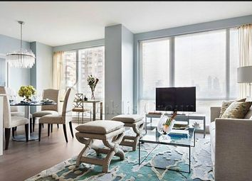 Thumbnail 1 bed apartment for sale in Madison Street, New York, New York State, United States Of America