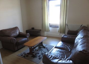 Thumbnail 2 bed flat to rent in Don Street, Woodside, Aberdeen