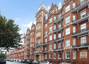 Thumbnail 2 bed flat to rent in Langham Mansions, Earls Court Square, London