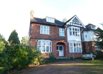 Thumbnail 6 bed property for sale in Corkran Road, Surbiton