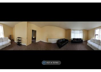 Thumbnail 2 bed flat to rent in Newport Lane, Stoke-On-Trent