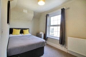 Thumbnail 1 bed property to rent in Foster Street, Maidstone, Kent