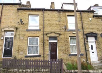 Thumbnail 3 bed terraced house for sale in Balfour Street, Bradford, West Yorkshire