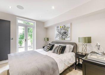 1 bed maisonette to rent in Gunter Grove, Chelsea, London SW100Un SW10