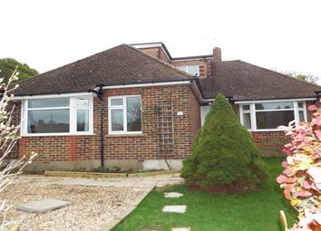 Thumbnail 4 bed property to rent in Kings Stone Avenue, Steyning