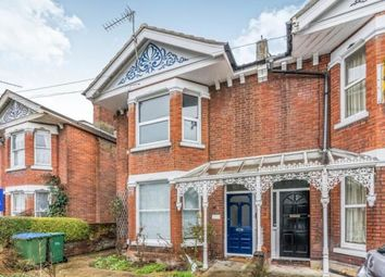2 bed maisonette to rent in Morris Road, Southampton SO15