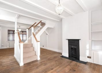 Thumbnail 2 bed property to rent in Quickley Lane, Chorleywood