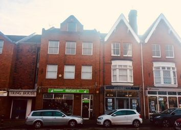 Thumbnail Office to let in Second Floor Offices, Tring House, 77-81 High Street, Tring, Hertfordshire