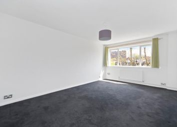 Thumbnail 1 bed flat to rent in Fairfax Road, London