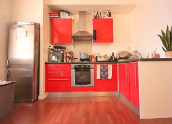 2 bed flat for sale in Charles Street, Sheffield S1