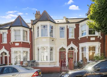 Thumbnail 1 bedroom flat to rent in Beresford Road, London
