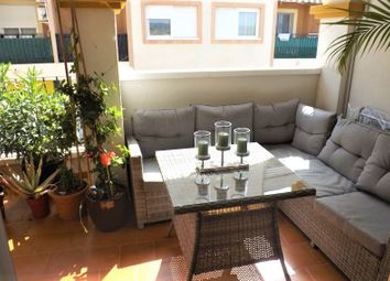 Thumbnail 2 bed apartment for sale in Cps2681 San Miguel, Murcia, Spain