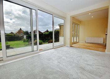 Thumbnail 3 bedroom bungalow to rent in St. Marys Road, Kettering