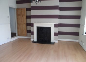 Thumbnail 3 bed terraced house to rent in Haycliffe Hill Road, Bradford
