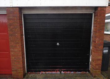 Thumbnail Parking/garage to rent in Summerfield, Worle, Weston-Super-Mare