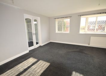 Thumbnail 2 bed detached bungalow for sale in Lambcroft View, Woodhouse, Sheffield