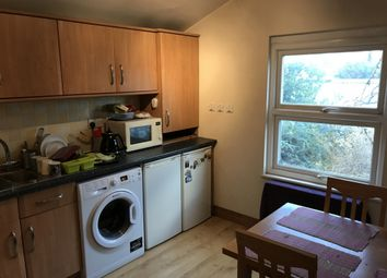 Thumbnail 1 bed flat to rent in Banchory Road, Blackheath