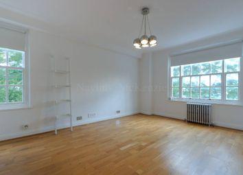 Thumbnail 2 bed flat for sale in Eton College Road, Belsize Park, Chalk Farm