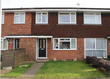 3 bed terraced house for sale in Mill Reef Close, Thatcham RG19