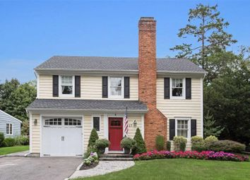 Thumbnail 4 bed property for sale in Garden City, Long Island, 11530, United States Of America