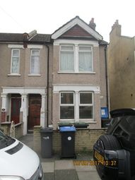 Thumbnail 2 bed flat to rent in Rotherfield Road, Enfield