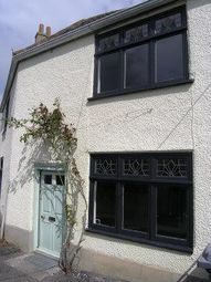 Thumbnail 3 bed terraced house to rent in Westbury Leigh, Westbury