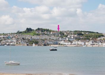 Thumbnail 3 bed property for sale in Lea Terrace, Appledore, Bideford