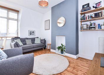 Thumbnail 1 bedroom flat for sale in Sheen Lane, London