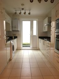 Thumbnail 3 bed terraced house to rent in Mortimer Road, London