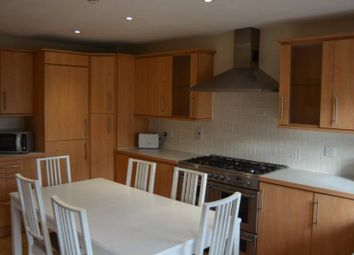 Thumbnail Room to rent in Merrick Close, Stevenage