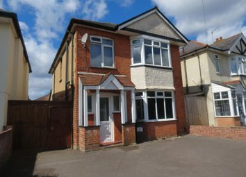 Thumbnail 6 bed property to rent in Victoria Avenue, Winton, Bournemouth