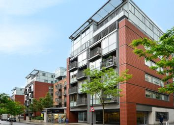 Thumbnail 2 bed flat to rent in Monck Street, Westminster