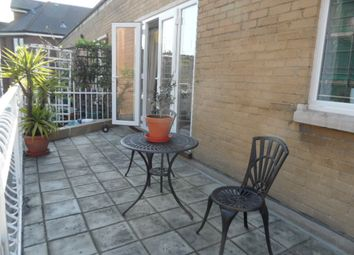 1 Bedrooms Flat to rent in Moscow Road, Hyde Park W2
