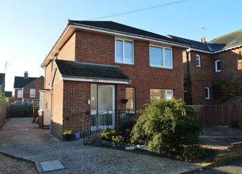 Thumbnail 2 bed flat to rent in Avondale Road, Newport