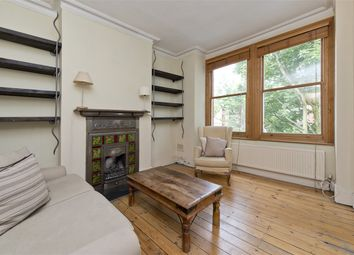2 bed maisonette for sale in Oaklands Grove, London W12