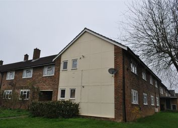 Thumbnail Studio to rent in Parsonage Leys, Harlow, Essex